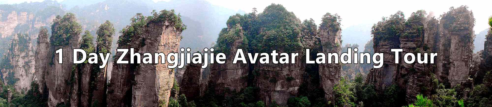 1-day-zhangjiajie-avatar-landing-tour-1.jpg