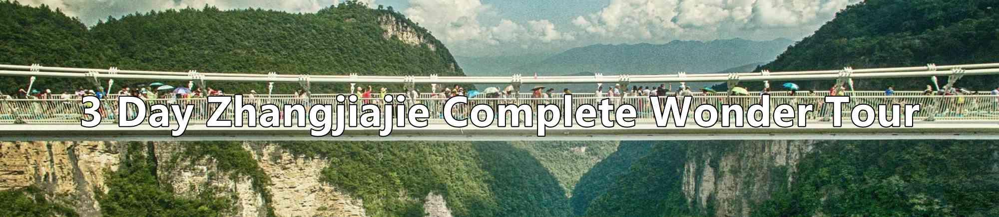 3-day-zhangjiajie-complete-wonder-tour.jpg